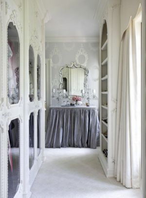 luscious boudoirs and dressing rooms - mylusciouslife.com - dressing room.jpg