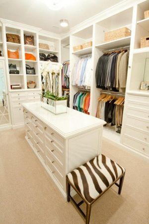 luscious boudoirs and dressing rooms - mylusciouslife.com - storage.jpg