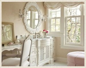 mylusciouslife luscious boudoirs and dressing rooms - mylusciouslife.com.jpg