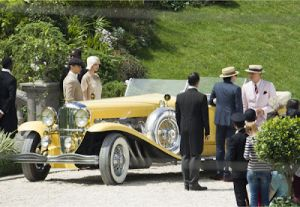 On-The-Set-Of-Great-Gatsby-photos.jpg