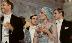 THE-GREAT-GATSBY-1974 costumes.jpg