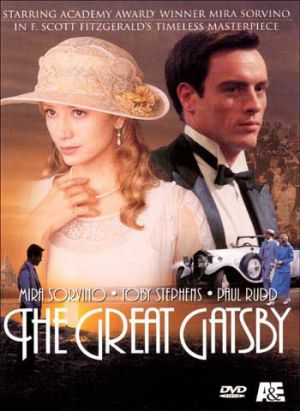 The Great Gatsby 2000 version mira toby.jpg