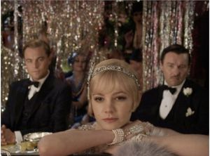 The-Great-Gatsby 2013 costume design.jpg