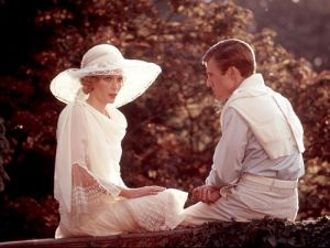 Top ten fashion films - the great gatsby costumes.jpg