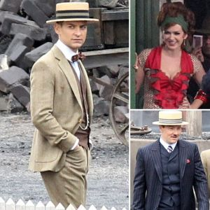 photo from The-Great-Gatsby-2012.jpg