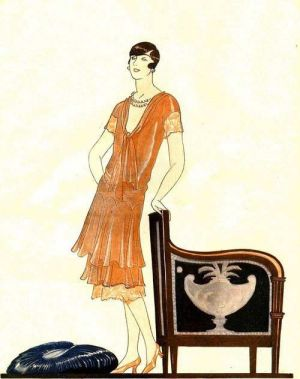 Art deco posters - myLusciousLife blog - 1926 fashion picture.jpg