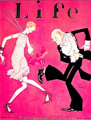 pictures of art deco - 1920s fashion illustration.jpg