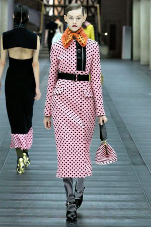 Miu Miu Fall 2013 RTW collection38.JPG