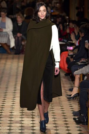 Hermes Fall 2013 RTW collection.JPG