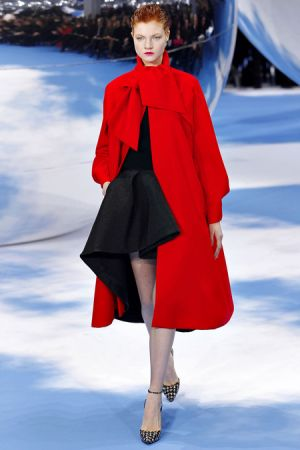 Christian Dior Fall 2013 RTW collection12.JPG