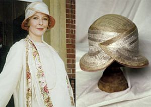 1920s style hats via House of Elliot TV show.jpg