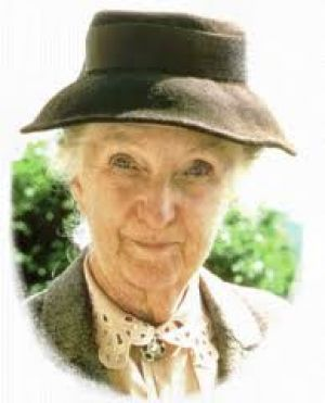 Agatha Christie Marple actress.jpg
