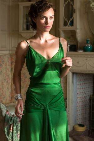 Atonement green dress Keira.jpg