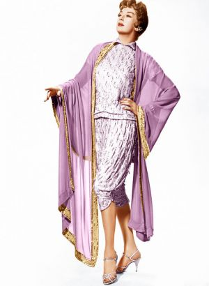 Auntie Mame 1958 - movie fashion.jpg