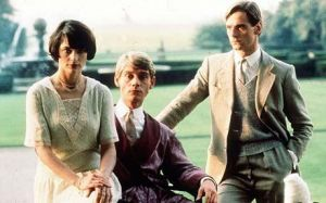 Brideshead Revisited 1981 costumes.jpg