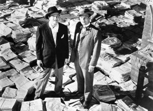Citizen Kane 1941 costumes.jpg