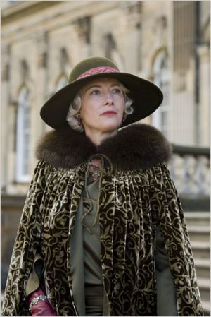 Emma Thompson - 1920s 1930s fashion - 2008_brideshead_revisited.jpg