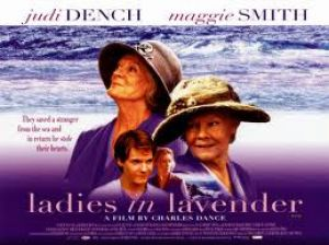 Ladies in Lavender  costumes poster.jpg