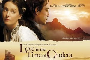Love in the Time of Cholera 2007 poster.jpeg