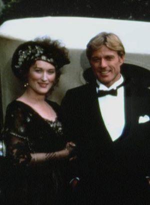 Out of Africa - Meryl and Robert.jpg