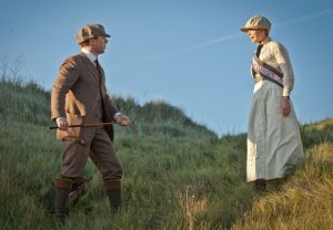 Parades End - fashion and film.jpg