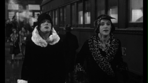 Some Like It Hot costumes.png