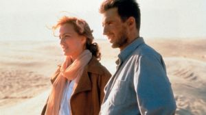 The English Patient desert photos.jpg