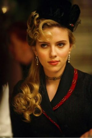 The Prestige - Scarlett.jpg