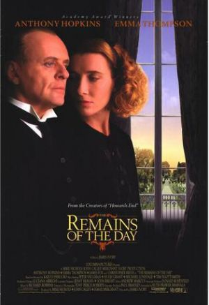 The Remains of the Day movie poster - Anthony Hopkins Emma Thompson.jpg