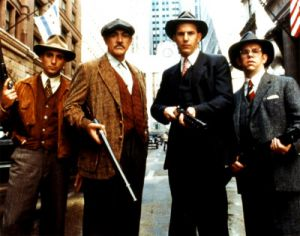 The Untouchables 1987 costumes.jpg