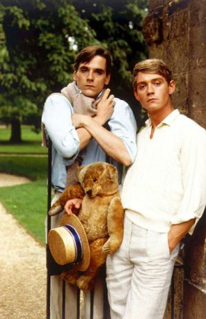 Vintage fashion - original brideshead_revisited.jpg
