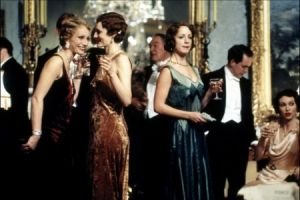 Vintage inspired fashion - gosford park via mylusciouslife blog.jpg