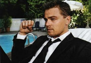 Vintage inspired fashion - leonardo-dicaprio-in-gatsby.jpg