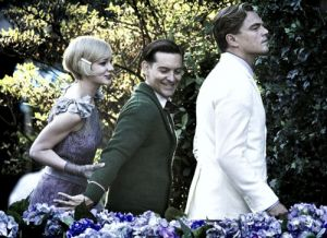 baz luhrmann - the great gatsby - Movies set in the 1910s 1920s 1930s 1940s.jpg
