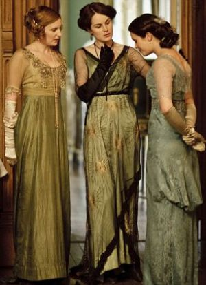 the crawley sisters - Downton Abbey costumes.jpg