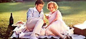 the great gatsby mia farrow robert redford7.jpg