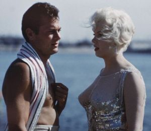tony curtis marilyn monroe.jpg