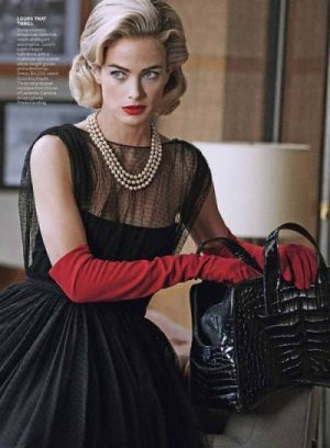 Carolyn - Peter Lindbergh for Vogue US April 2013.jpg