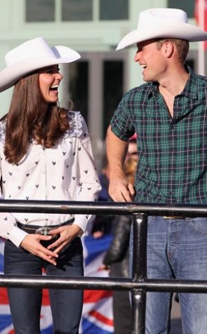 Ladylike fashion images - Kate and Wills on tour - July 2011.jpg