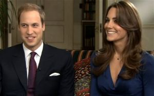 Prince-William-Kate-Middleton3.jpg