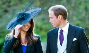 Prince-William-Kate-Middleton4.jpg