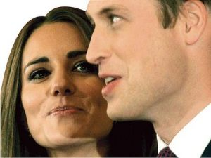 Prince-William-Kate-Middleton5.jpg