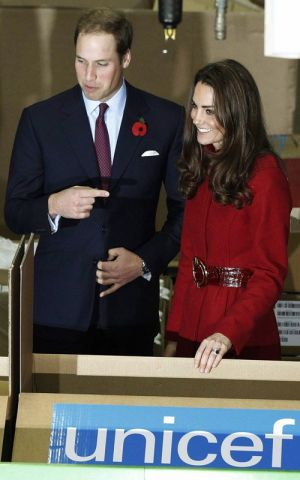 Royal photography - Kate Middleton images - kate and wills photo.jpg