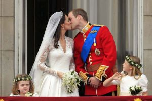 Wedding of Kate and William - william and kate royal wedding photos.jpg
