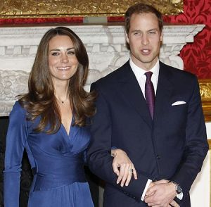 William and Kate2.jpg