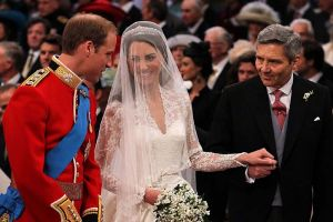 prince william & kate middleton - royal wedding photos - william and kate royal wedding.jpg