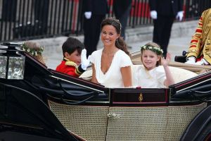 wedding kate and william middleton - william kate prince - royal wedding - william and kate royal wedding pix.JPG