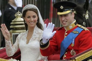 william and kate royal wedding - Pictures - royal wedding hats - kate and william wedding.jpg