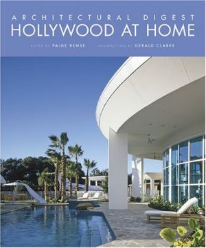 Architectural Digest - Hollywood at Home book cover.jpg