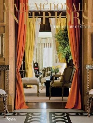 Interiors - The Allure of Style by Mary McDonald.jpg